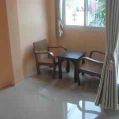 Отель Budchui Village2 комната для гостей фото 4