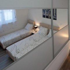 Апартаменты Apartment Perimar комната для гостей фото 5