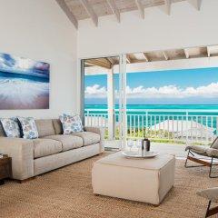 Отель Sailrock Resort- Island Hop Flight Included 4* Люкс с различными типами кроватей фото 4