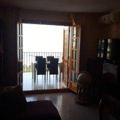Отель Apartamento Vidre Cullera комната для гостей фото 5