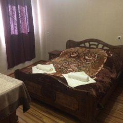 Отель Gokor B&B комната для гостей фото 3