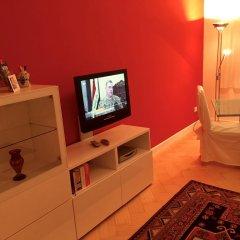 Отель Philadelphia Vienna Австрия, Вена - отзывы, цены и фото номеров - забронировать отель Philadelphia Vienna онлайн удобства в номере фото 2