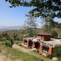 Отель Mount Paradise Непал, Нагаркот - отзывы, цены и фото номеров - забронировать отель Mount Paradise онлайн фото 10