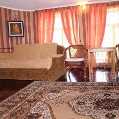 Гостиница Villa Sonyachna With Swimming Pool Вилла разные типы кроватей фото 44