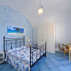 Отель Dolce Vita B комната для гостей фото 2