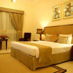 Al Manar Hotel Apartments 4* Студия фото 2