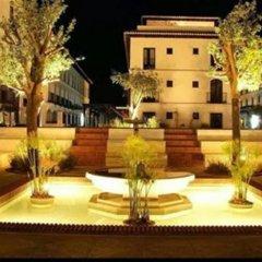 Отель Velez Nazari фото 6