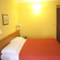 Отель Vecchia Milano Италия, Милан - 5 отзывов об отеле, цены и фото номеров - забронировать отель Vecchia Milano онлайн комната для гостей фото 9