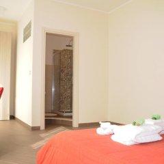 Отель La Rosa Dei Venti Джардини Наксос комната для гостей фото 3