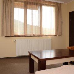 Family Hotel Vejen Люкс с различными типами кроватей фото 2