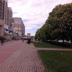 Апартаменты на Харьковской Сумы фото 2
