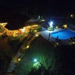 Отель Kantiang View Resort Ланта фото 7