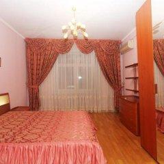 Апартаменты Apart Lux на Павелецкой комната для гостей фото 4
