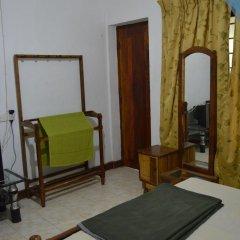 Отель Green Valley Holiday Inn 3* Номер категории Эконом с различными типами кроватей фото 5