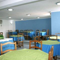 Hotel Azul Praia питание фото 3