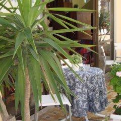 Отель Rachel Hotel Греция, Эгина - 1 отзыв об отеле, цены и фото номеров - забронировать отель Rachel Hotel онлайн фото 9