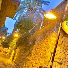 Dogan Hotel by Prana Hotels & Resorts Турция, Анталья - 4 отзыва об отеле, цены и фото номеров - забронировать отель Dogan Hotel by Prana Hotels & Resorts онлайн приотельная территория
