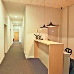 Отель Sleep in Hostel & Apartments Польша, Познань - отзывы, цены и фото номеров - забронировать отель Sleep in Hostel & Apartments онлайн спа