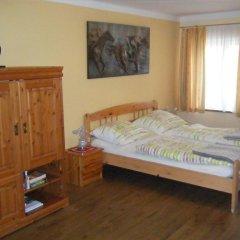 Отель Gasthaus Hinterbrühl 3* Люкс фото 4