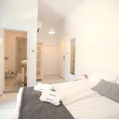 Отель Sopot Point комната для гостей фото 4