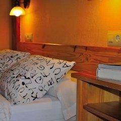 Отель Agroturismo Iabiti-Aurrekoa Испания, Дерио - отзывы, цены и фото номеров - забронировать отель Agroturismo Iabiti-Aurrekoa онлайн удобства в номере