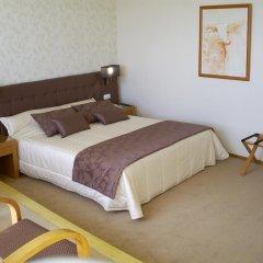 Hotel Boa-Vista 3* Улучшенный люкс с различными типами кроватей фото 2