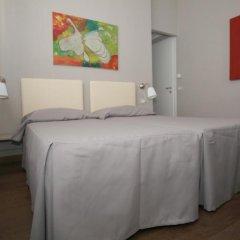 Отель La casa di Mango e Pistacchio Стандартный номер с двуспальной кроватью фото 5