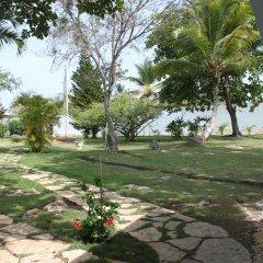 Отель Relais Villa Margarita фото 14