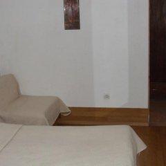 Отель Guest House Riben Dar комната для гостей фото 3