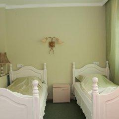 Boryana Hotel детские мероприятия