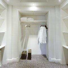 Отель Steigenberger Wiltcher's ванная фото 2