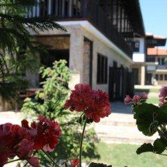 Отель Holiday Village Kedar Болгария, Долна баня - отзывы, цены и фото номеров - забронировать отель Holiday Village Kedar онлайн фото 3