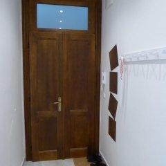 Отель Prague Getaway Homes Slavojova 4* Апартаменты фото 15
