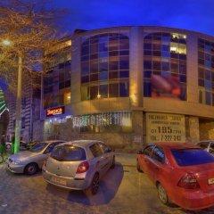 Гостиница Zirka Hotel Украина, Одесса - - забронировать гостиницу Zirka Hotel, цены и фото номеров парковка