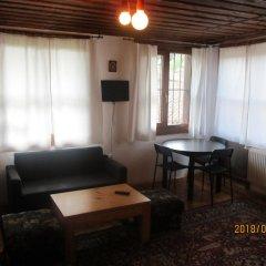Отель Borimechkovata Kashta 2* Полулюкс с различными типами кроватей фото 2