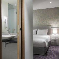 Отель Timhotel Opera Grands Magasins 4* Номер Комфорт фото 8