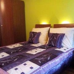 Отель Apartament Widokowy Maki Закопане сейф в номере