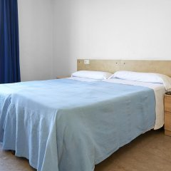 Отель Apartamentos Mur Mar Испания, Барселона - отзывы, цены и фото номеров - забронировать отель Apartamentos Mur Mar онлайн комната для гостей фото 11
