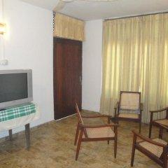 Отель Sunset View Villa комната для гостей