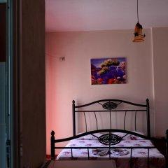Отель Nuovo Sun Golem Стандартный номер с различными типами кроватей фото 2