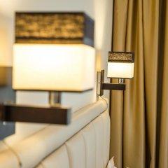 Hotel Emmar 3* Апартаменты фото 8