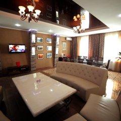 Отель Кербен Палас Бишкек Кыргызстан, Бишкек - отзывы, цены и фото номеров - забронировать отель Кербен Палас Бишкек онлайн гостиничный бар