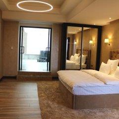 1000 i 1 Noch Hotel комната для гостей фото 2