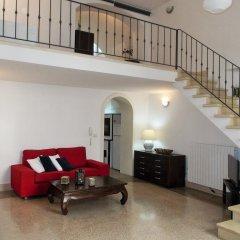 Отель Appartamento San Matteo Лечче фото 4