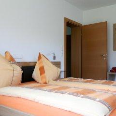 Отель Tischlmühle Appartements & mehr Улучшенные апартаменты с различными типами кроватей фото 25