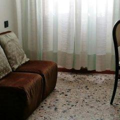 Отель Ristorante Albergo Roma 2* Стандартный номер фото 2