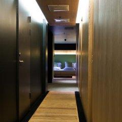 First Hotel Grims Grenka 4* Стандартный номер с различными типами кроватей фото 4