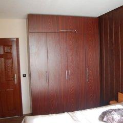 Отель Smolyani Болгария, Смолян - отзывы, цены и фото номеров - забронировать отель Smolyani онлайн сейф в номере