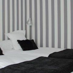 Отель 7 Moons Bed & Breakfast Испания, Валенсия - отзывы, цены и фото номеров - забронировать отель 7 Moons Bed & Breakfast онлайн комната для гостей фото 5