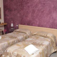Отель San Marciano 3* Стандартный номер фото 3